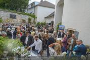 Hardy Krüger Ausstellung - Kremayrhaus Rust - Sa 20.06.2015 - 28