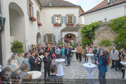 Hardy Krüger Ausstellung - Kremayrhaus Rust - Sa 20.06.2015 - 38