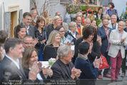 Hardy Krüger Ausstellung - Kremayrhaus Rust - Sa 20.06.2015 - 40