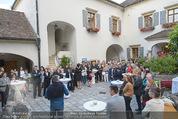 Hardy Krüger Ausstellung - Kremayrhaus Rust - Sa 20.06.2015 - 42