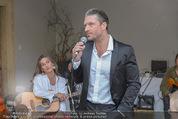 Hardy Krüger Ausstellung - Kremayrhaus Rust - Sa 20.06.2015 - 50