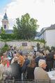 Hardy Krüger Ausstellung - Kremayrhaus Rust - Sa 20.06.2015 - 66