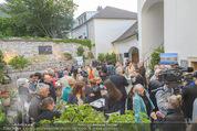 Hardy Krüger Ausstellung - Kremayrhaus Rust - Sa 20.06.2015 - 82