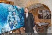 Hardy Krüger Ausstellung - Kremayrhaus Rust - Sa 20.06.2015 - 87