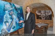 Hardy Krüger Ausstellung - Kremayrhaus Rust - Sa 20.06.2015 - 88