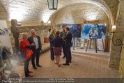 Hardy Krüger Ausstellung - Kremayrhaus Rust - Sa 20.06.2015 - 94