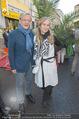 Don Camillo und Peppone - Stockerau - Mi 24.06.2015 - Wolfgang und Krista SCH�SSEL20