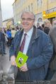 Don Camillo und Peppone - Stockerau - Mi 24.06.2015 - Wolfgang BRANDSTETTER21