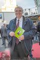 Don Camillo und Peppone - Stockerau - Mi 24.06.2015 - Wolfgang BRANDSTETTER23