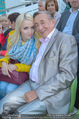 Don Camillo und Peppone - Stockerau - Mi 24.06.2015 - Richard und Cathy Spatzi LUGNER29
