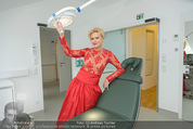 Wegrostek Sommerfest - Ordination Wegrostek - Do 25.06.2015 - Eva WEGROSTEK10