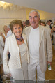 Wegrostek Sommerfest - Ordination Wegrostek - Do 25.06.2015 - Beppo MAUHART mit Ehefrau110