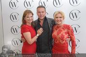 Wegrostek Sommerfest - Ordination Wegrostek - Do 25.06.2015 - Susanne RIESS, Alfons HAIDER, Eva WEGROSTEK121