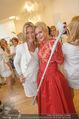 Wegrostek Sommerfest - Ordination Wegrostek - Do 25.06.2015 - Petra WRABETZ, Eva WEGROSTEK130