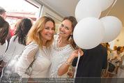 Wegrostek Sommerfest - Ordination Wegrostek - Do 25.06.2015 - Gitta SAXX, Tanja DUHOVICH133