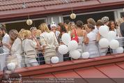 Wegrostek Sommerfest - Ordination Wegrostek - Do 25.06.2015 - Sommerfest auf der Dachterasse unter Steffl138