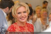 Wegrostek Sommerfest - Ordination Wegrostek - Do 25.06.2015 - Eva WEGROSTEK146