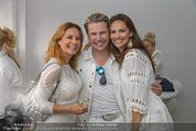 Wegrostek Sommerfest - Ordination Wegrostek - Do 25.06.2015 - Gitta SAXX, Adi WEISS, Tanja DUHOVICH162