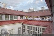 Wegrostek Sommerfest - Ordination Wegrostek - Do 25.06.2015 - 166
