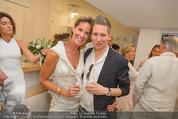 Wegrostek Sommerfest - Ordination Wegrostek - Do 25.06.2015 - Kathi STUMPF, Clemens TRISCHLER173