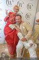 Wegrostek Sommerfest - Ordination Wegrostek - Do 25.06.2015 - Eva WEGROSTEK182