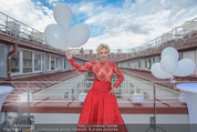 Wegrostek Sommerfest - Ordination Wegrostek - Do 25.06.2015 - Eva WEGROSTEK30