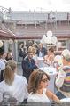 Wegrostek Sommerfest - Ordination Wegrostek - Do 25.06.2015 - 37