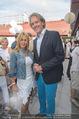 Wegrostek Sommerfest - Ordination Wegrostek - Do 25.06.2015 - Irene MAYER, Oliver STAMM53