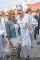Wegrostek Sommerfest - Ordination Wegrostek - Do 25.06.2015 - Irene MAYER, Andrea BUDAY59