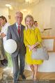 Wegrostek Sommerfest - Ordination Wegrostek - Do 25.06.2015 - Martina und Werner FASSLABEND67