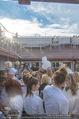Wegrostek Sommerfest - Ordination Wegrostek - Do 25.06.2015 - Sommerfest auf der Dachterasse unter Steffl93