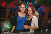 Free Night - Melkerkeller - Fr 26.06.2015 - 10