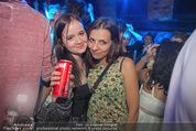 Free Night - Melkerkeller - Fr 26.06.2015 - 3