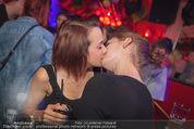 Free Night - Melkerkeller - Fr 26.06.2015 - 31