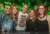 Free Night - Melkerkeller - Fr 26.06.2015 - 38