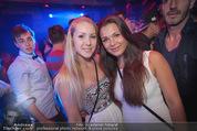 Free Night - Melkerkeller - Fr 26.06.2015 - 9