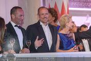Fete Imperiale - Spanische Hofreitschule - Fr 26.06.2015 - Gery KESZLER109
