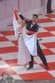 Fete Imperiale - Spanische Hofreitschule - Fr 26.06.2015 - Baller�ffnung, Tanzpaare, 117
