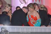Fete Imperiale - Spanische Hofreitschule - Fr 26.06.2015 - Erwin PR�LL, Infantin Elena VON SPANIEN, Andr� RUPPRECHTER121