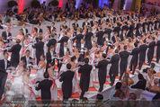 Fete Imperiale - Spanische Hofreitschule - Fr 26.06.2015 - Baller�ffnung, Tanzpaare, 131