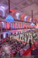 Fete Imperiale - Spanische Hofreitschule - Fr 26.06.2015 - Baller�ffnung, Tanzpaare, 139