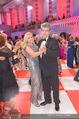 Fete Imperiale - Spanische Hofreitschule - Fr 26.06.2015 - Wolfgang HESOUN mit Ehefrau Brigitte152