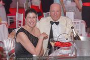 Fete Imperiale - Spanische Hofreitschule - Fr 26.06.2015 - Carl Michael BELCREDI167