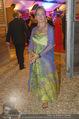 Fete Imperiale - Spanische Hofreitschule - Fr 26.06.2015 - Agnes HUSSLEIN213