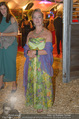 Fete Imperiale - Spanische Hofreitschule - Fr 26.06.2015 - Agnes HUSSLEIN215