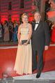Fete Imperiale - Spanische Hofreitschule - Fr 26.06.2015 - Andr� RUPPRECHTER mit Gattin Christine44