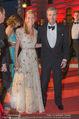 Fete Imperiale - Spanische Hofreitschule - Fr 26.06.2015 - Alexa Lange WESNER mit Ehemann Blaine Fleming WESNER67