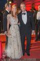 Fete Imperiale - Spanische Hofreitschule - Fr 26.06.2015 - Alexa Lange WESNER mit Ehemann Blaine Fleming WESNER68