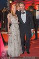 Fete Imperiale - Spanische Hofreitschule - Fr 26.06.2015 - Alexa Lange WESNER mit Ehemann Blaine Fleming WESNER69