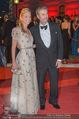 Fete Imperiale - Spanische Hofreitschule - Fr 26.06.2015 - Alexa Lange WESNER mit Ehemann Blaine Fleming WESNER70